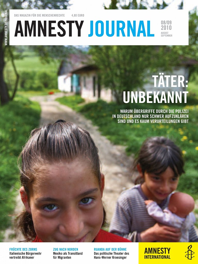 Amnesty-Journal-AT.jpg