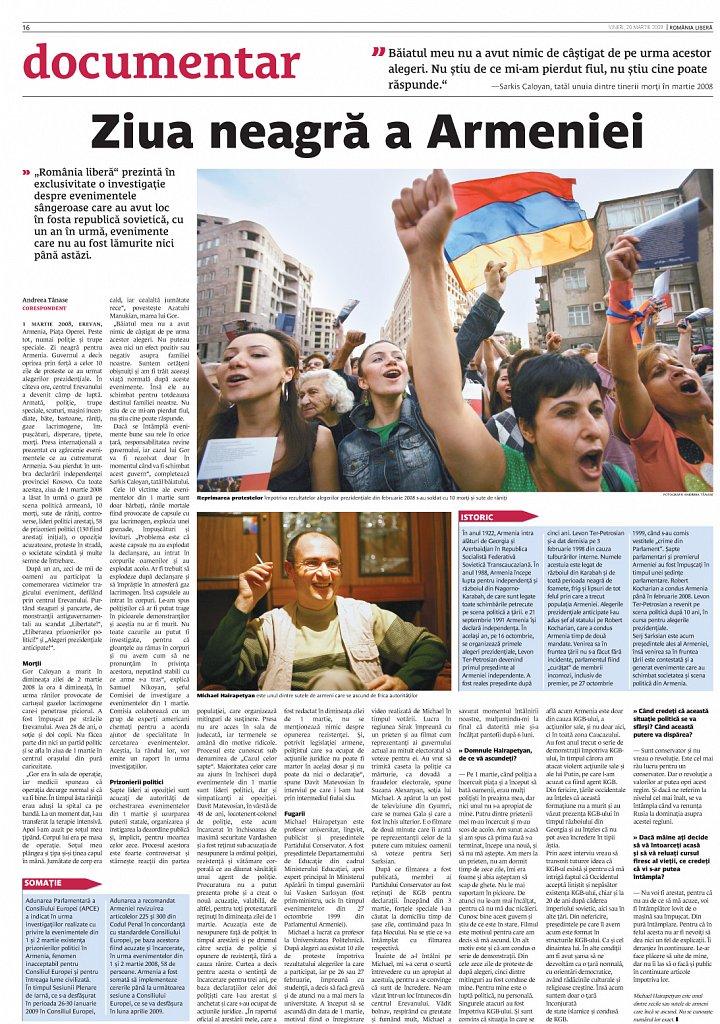 Romania-Libera-AT.jpg