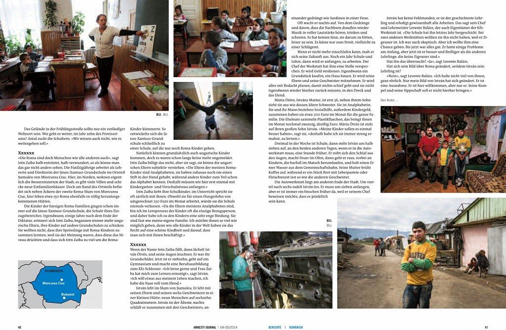 Amnesty-Journal-AT-3.jpg