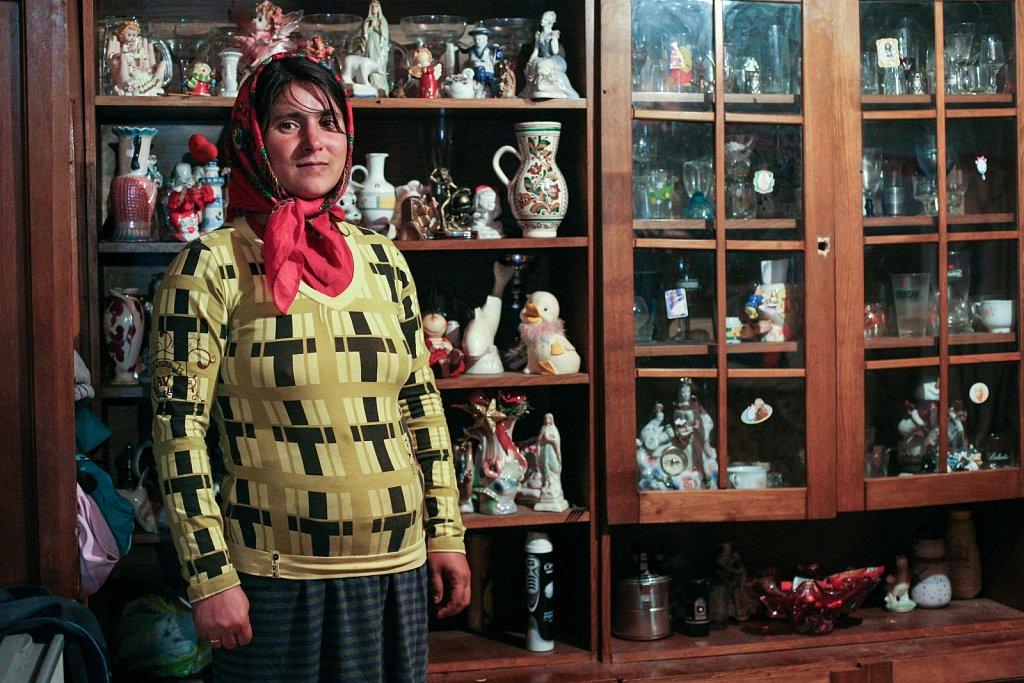 Maria Otvos